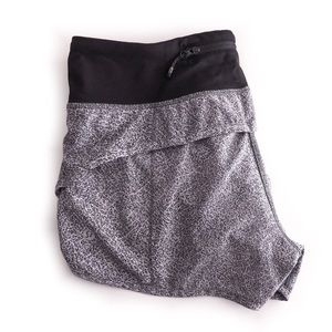 ⏱Sale⏱ Lululemon Speed Shorts